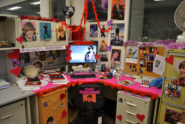 justin-bieber-office-prank.jpg
