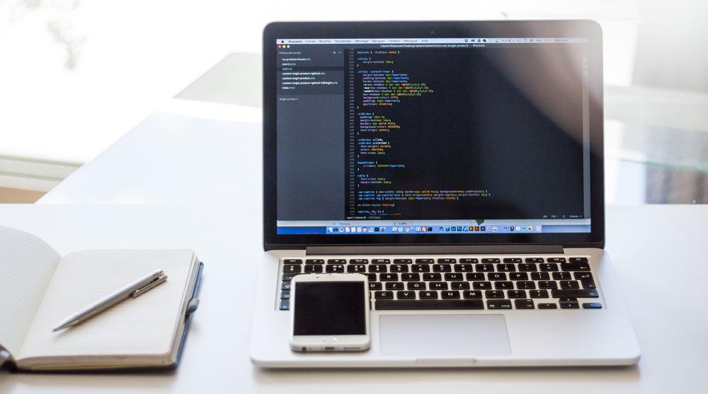 laptop-coding-desk.jpg