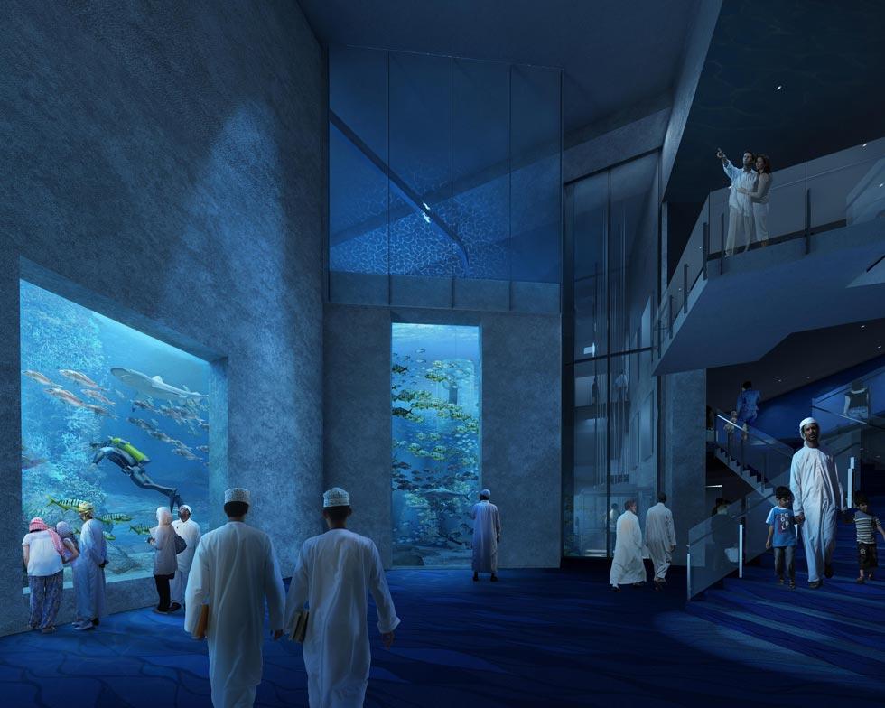 palm-mall-aquarium-chasm.jpg