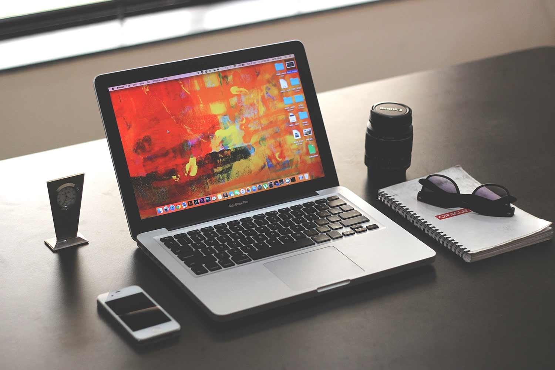 photography-marketing-blog-3