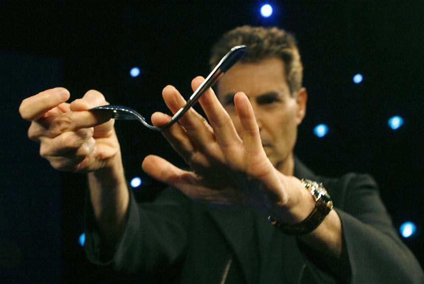 spoon-bender.jpg