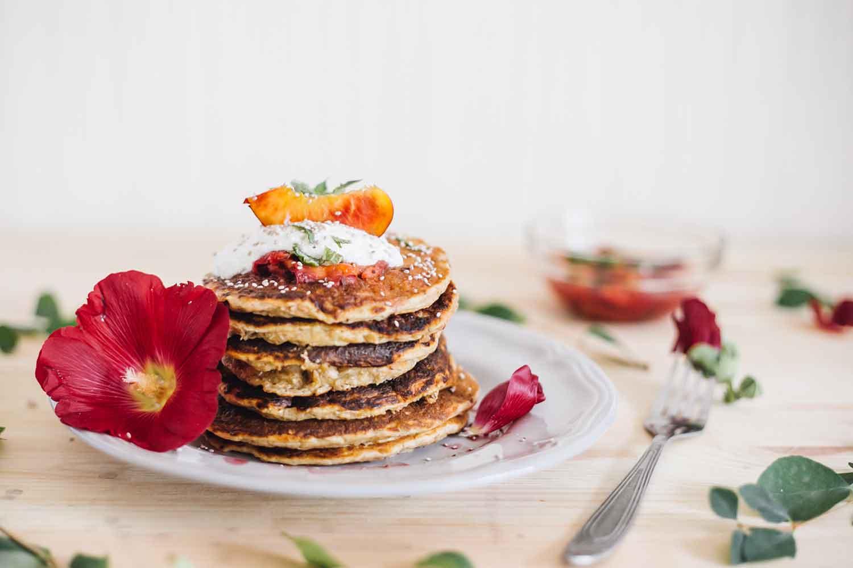 stacked-pancakes