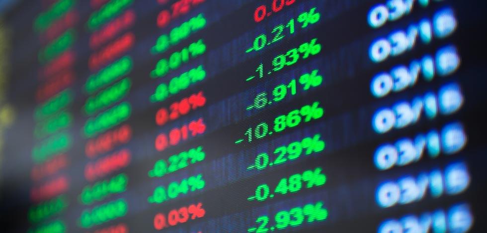 stock-market-figures.jpg