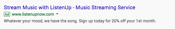 streaming-ad.png