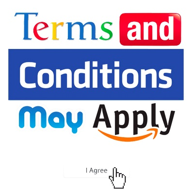 terms-and-conditions-may-apply.jpg