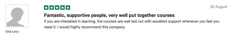 trust-pilot-student-review.jpg