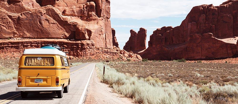 vw-campervan-driving.jpg