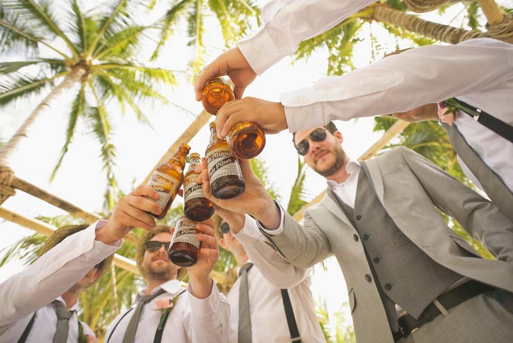 wedding-beers.jpg