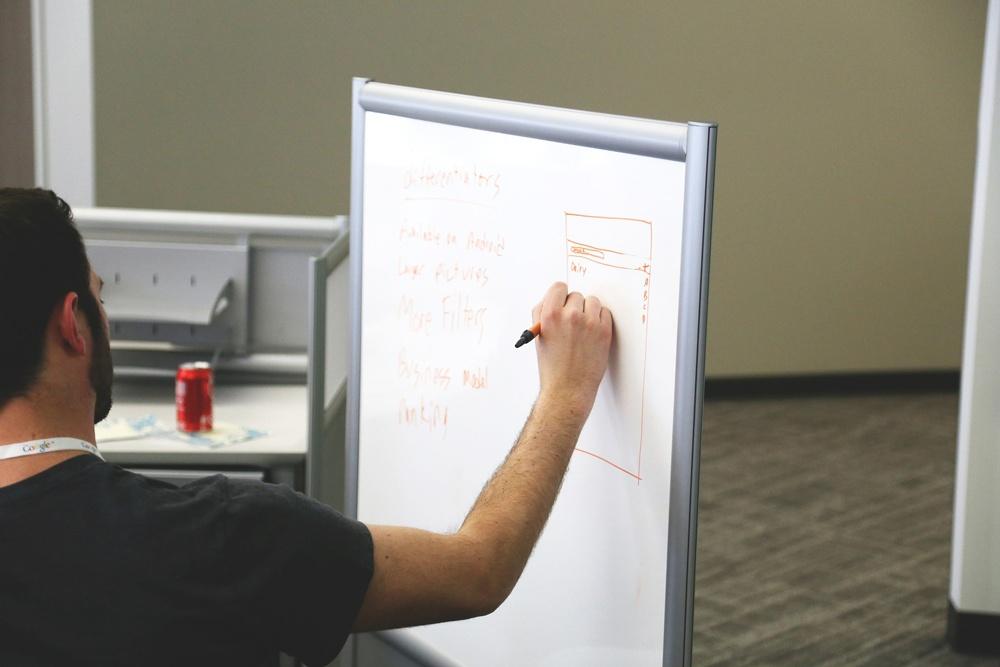 white-board.jpg