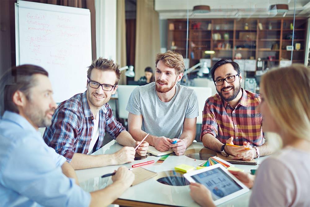 work-meeting.jpg