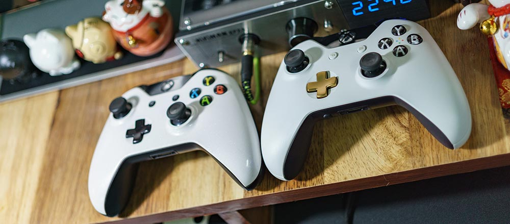 xbox-controllers.jpg