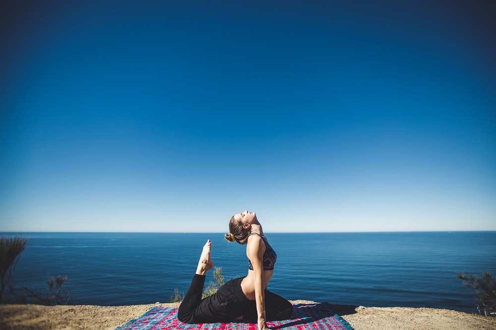 yoga-on-coast.jpg