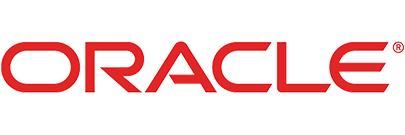Oracle University