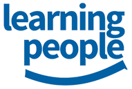 The Learning People