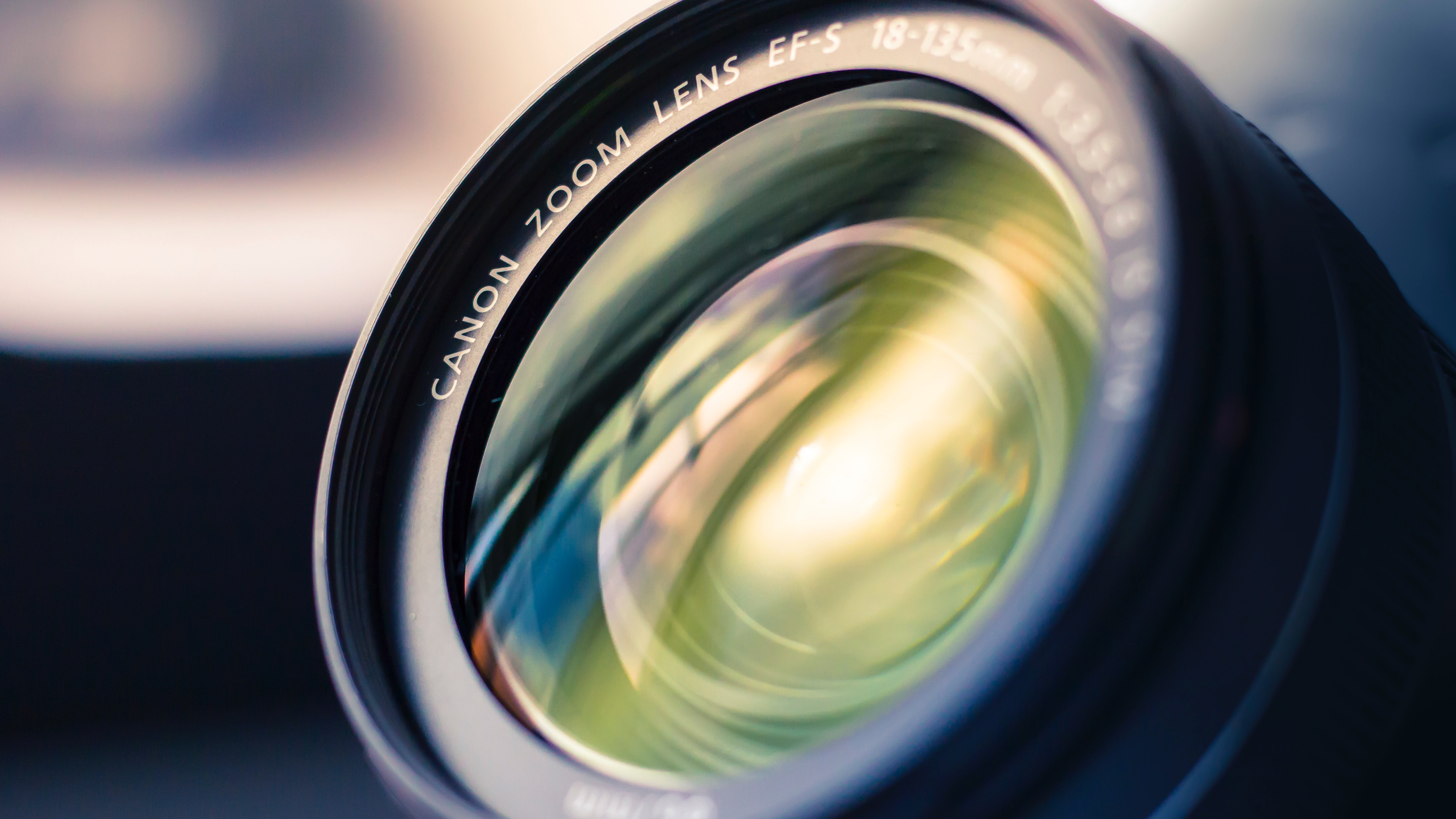 The importance of photography in digital marketing