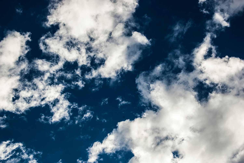 Top cloud computing skills for your next career jump