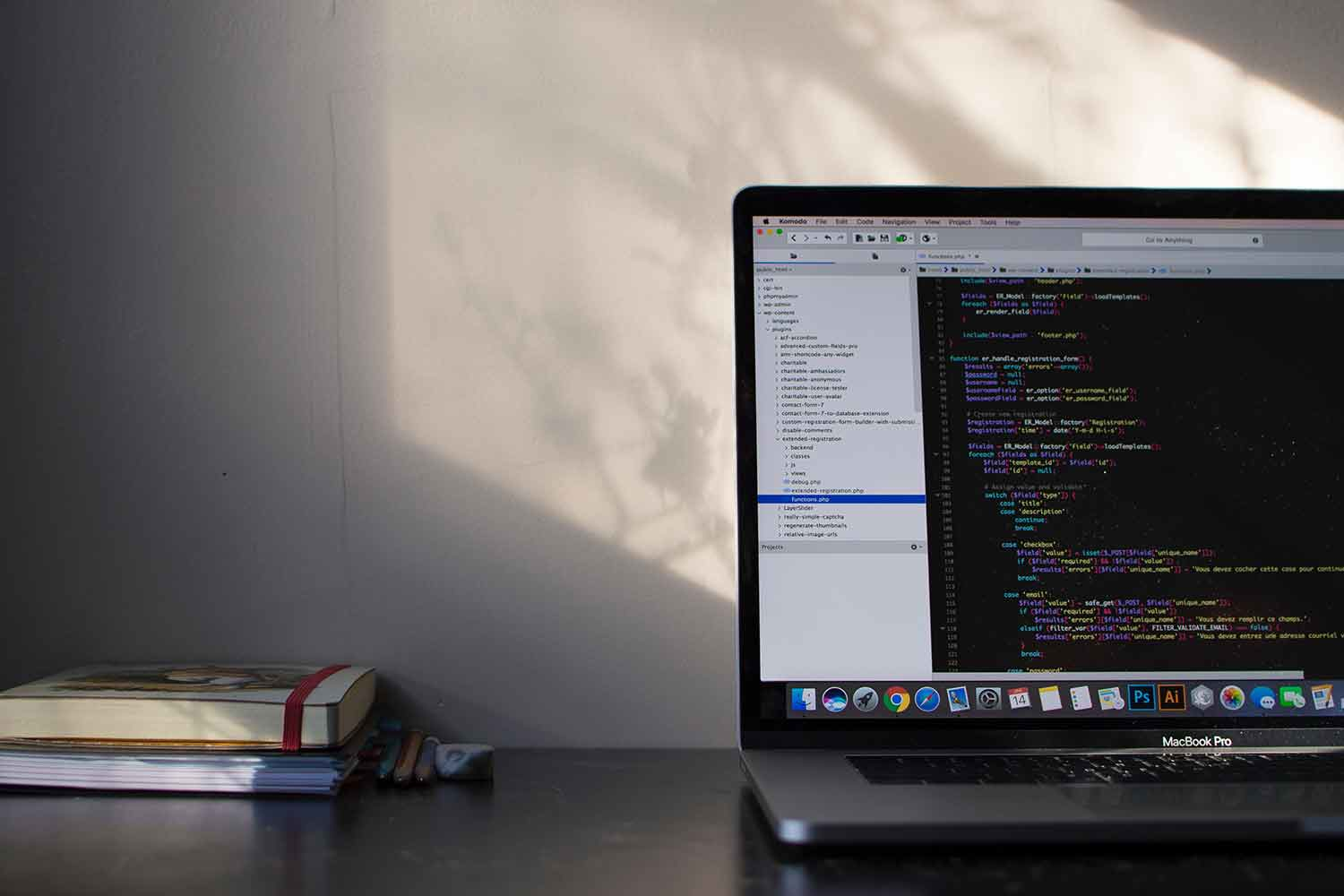 Why a career in coding is more creative than you think