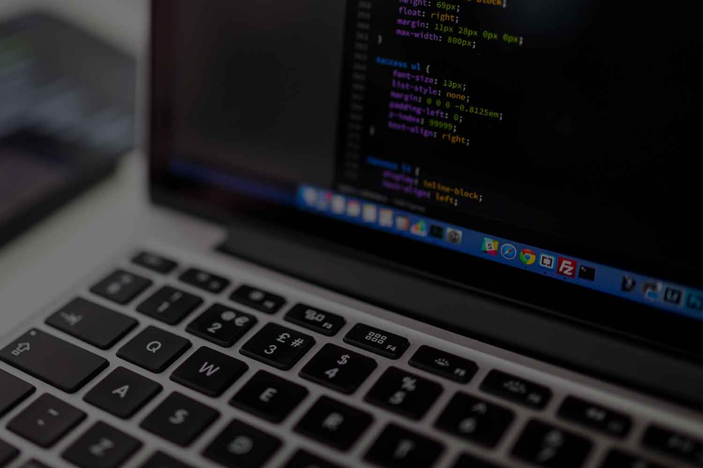 The FBI's pursuit of the world's deadliest hacker