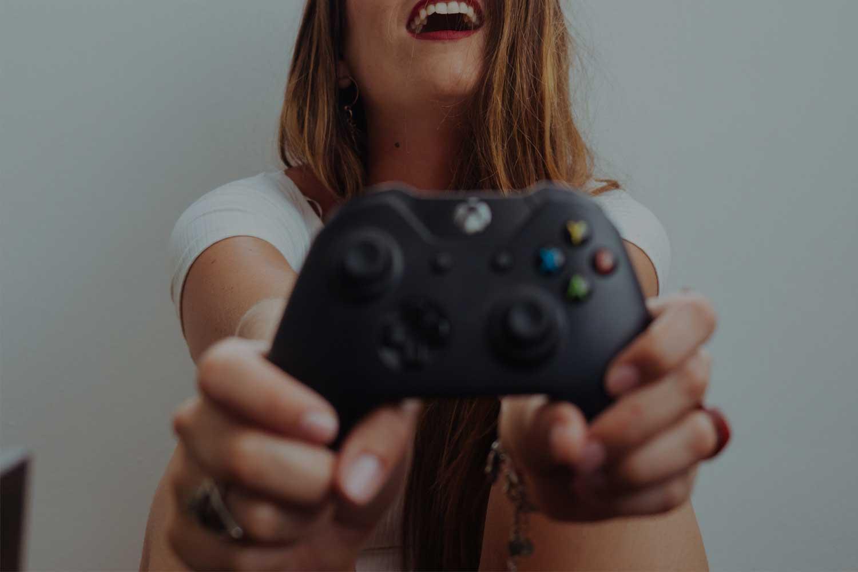 4 jobs gaming geeks will love