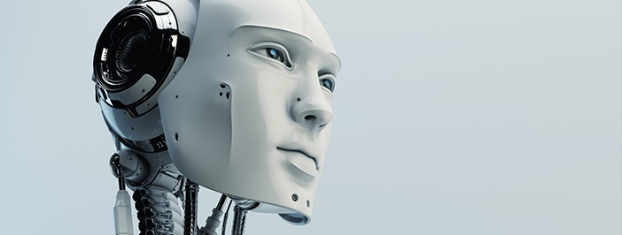AI: How robots will affect our future and our jobs