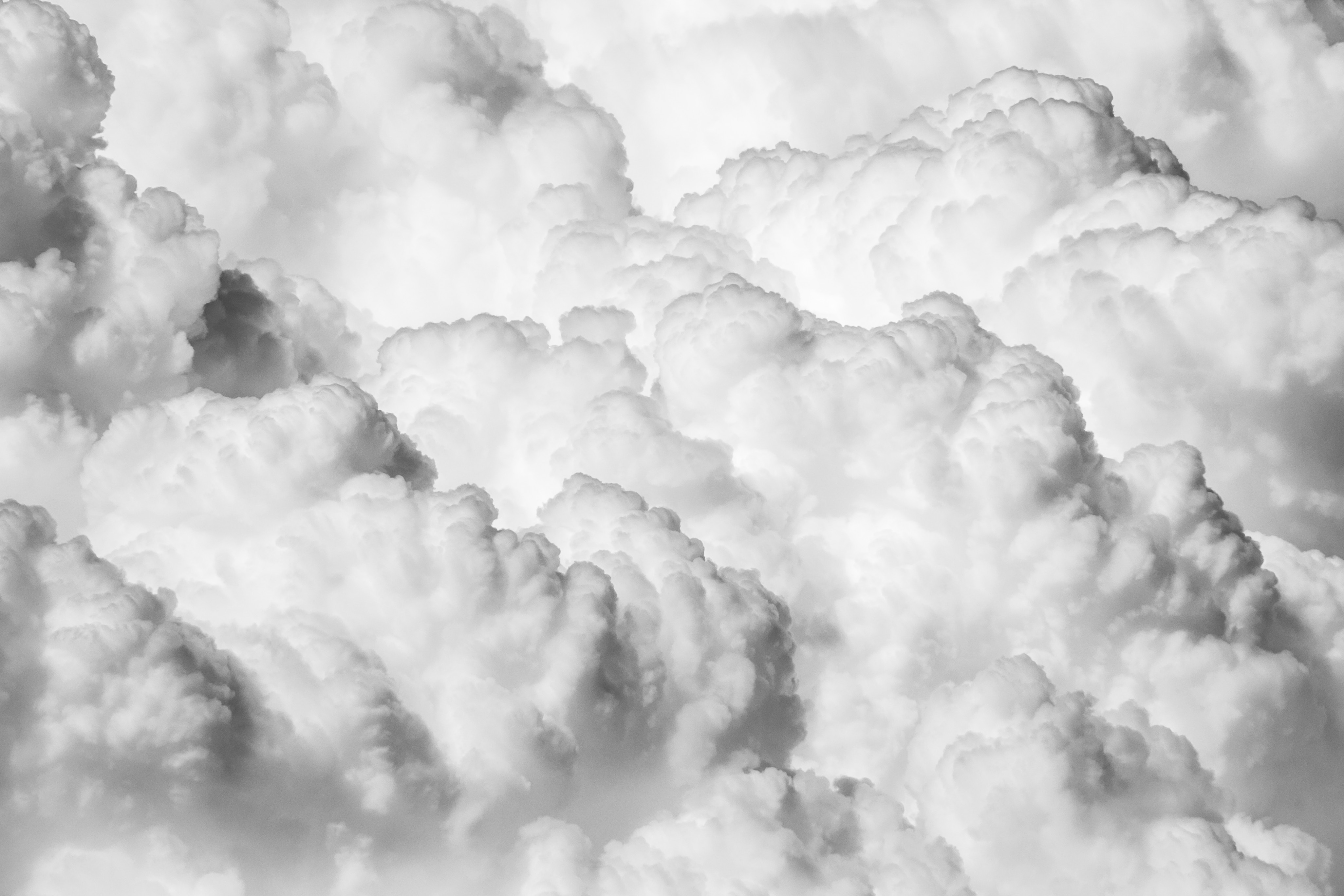 10 Things to Consider When Planning a Cloud Migration: PART 1