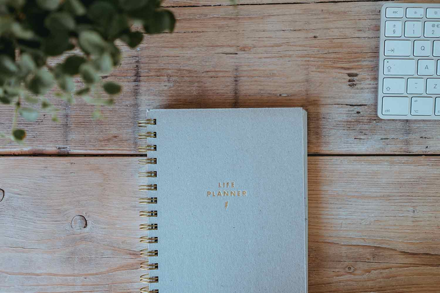 Tips for building a kick ass five year career plan