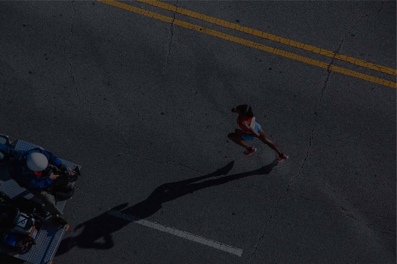 8 tips to get you marathon ready