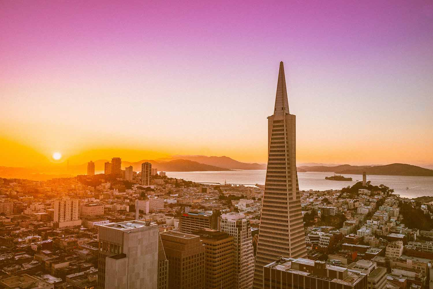 10 of the best cities to work in digital marketing