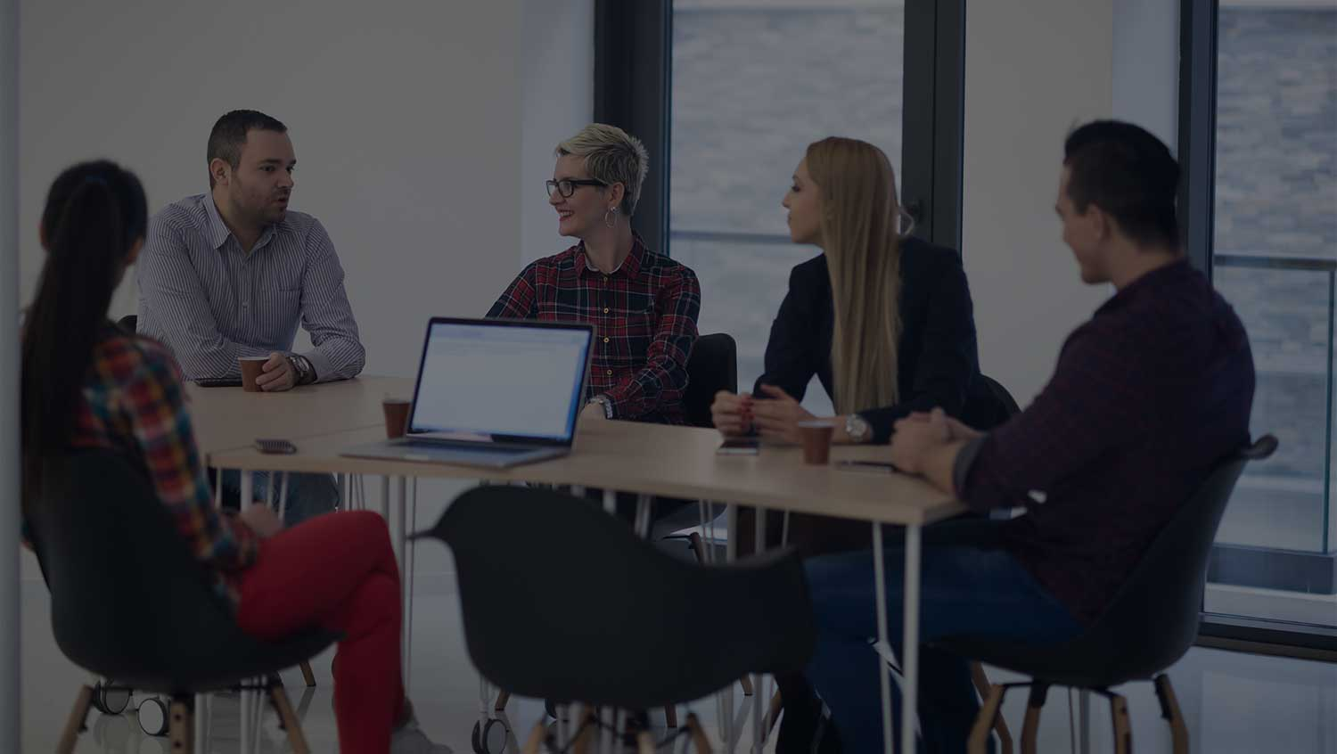 Digital learning insights: The role of student care in the workplace