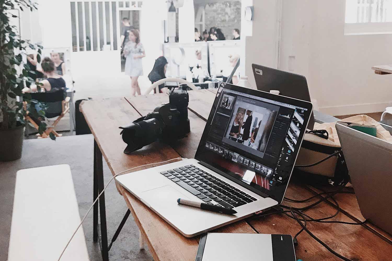 The secret life of social media influencers